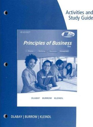 DSST Principles of Supervision Exam - Study Guide Zone