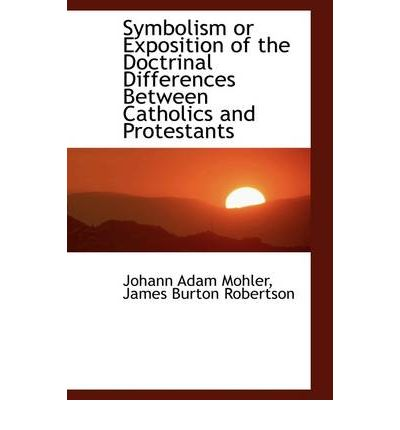 the differences between protestants and catholics essay Protestants and catholics are both christians, but they share different beliefs  here are the 5 key differences between protestantism and catholicism.