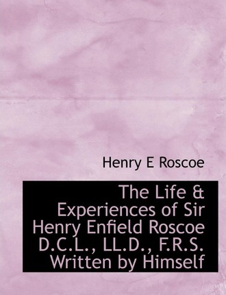 the life experiences of sir walter Find great deals on ebay for life of sir walter scott shop with confidence.
