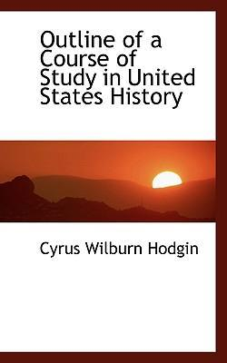 An analysis of the topic of the united states history