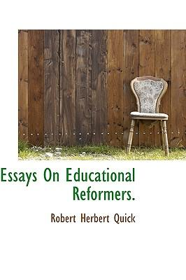 EDUCATIONAL THOUGHTS AND ESSAYS - Buy EDUCATIONAL THOUGHTS AND ESSAYS ...