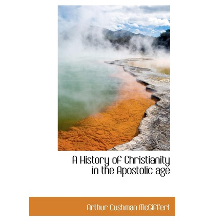 history of christianity in my town Ancient ephesus and the new testament how our knowledge city for christianity why was ephesus so of ephesus it is close to the modern town of.