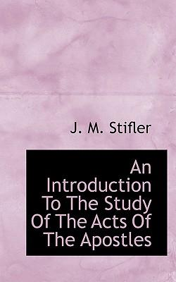 an introduction to the analysis of the act of arrest A summary of act i, scene iii in william shakespeare's the merchant of venice   analysis shylock is an arresting presence on the stage, and although antonio.