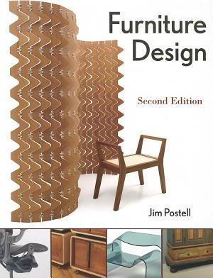Furniture Design Worldshare Books Free Books For Downloading