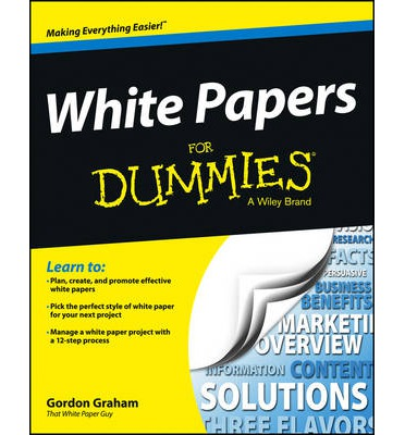 research papers for dummies book The paperback of the research papers for dummies by geraldine woods at barnes & noble free shipping on $25 or more.