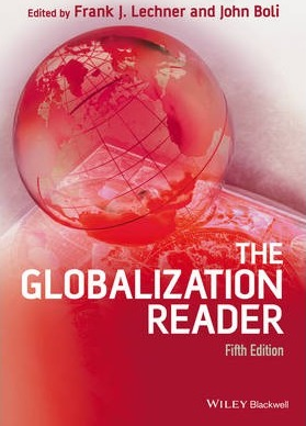 the new international economic order globalization Article (pdf) | both the new international economic order (nieo) and the   africa's foreign relations: from nieo to nwo to globalization.