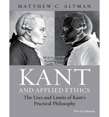 kant moral ethics Free essay: kant says that moral values are 'good without qualification' this assertion and similar remarks of plato can be understood in terms of a return.