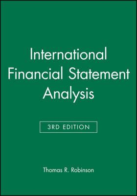 Financial Reporting Free Download Ebooks Search Engines