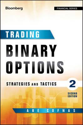 Broker binary options indonesia