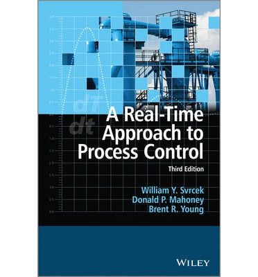 Real-Time Approach Proc Contro