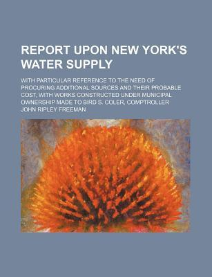 water provision repoet under two requirement Full text of combined kansas reports see other formats.