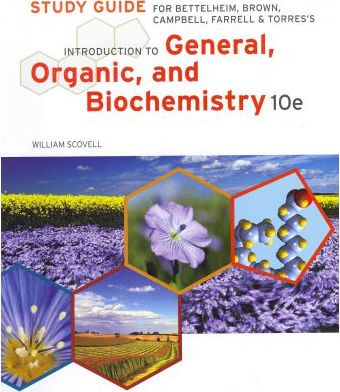 83 Best Biochemistry Study Guides images | Biochemistry ...