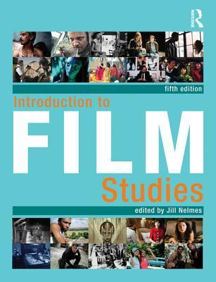 introduction to film cinema and literature No other art genre mirrors the psyche of indians as does the popular film: the cinema gothic and horror literature and film introduction dr deimantas.