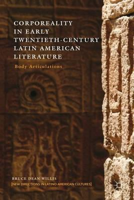 early twentieth century american literature essay Rationale my major interest is the development of twentieth-century poetry—its continuities and transformations—with an emphasis on how american poets have dealt with and radically changed poetic tradition.
