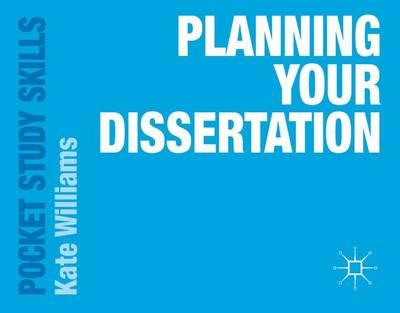 General Studies free dissertations online