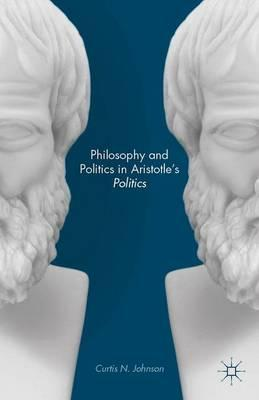 aristotles political theory essay