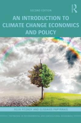 Environmental Economics Kolstad Pdf