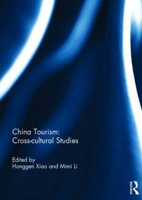 a study medical tourism in china Racap series on culture and tourism in asia case study on the effects of tourism on culture and the  it borders china in the north.