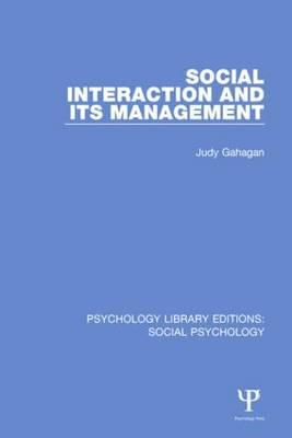 sociology and social interaction Social conflict theory in sociology: symbolic interactionism tends to focus on the language and symbols that help us give meaning to the experiences in our life.