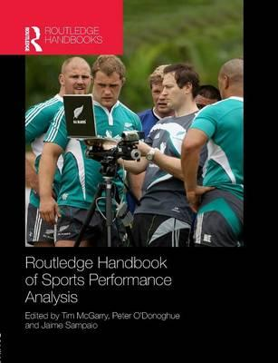 """a psychological analysis of athletic performance slumps In order to search and analyze psychology of athletic preparation and performance the following terms were used: """"psychology of athletes"""", """"sport psychology"""", """"psychological preparation of athletes"""", """"strategies from health and sport psychology"""", """"keeping athletes on track"""", """"athletic performance"""" etc."""