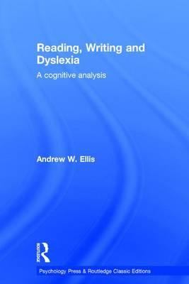 dyslexia essay introduction Problems caused by dyslexia essay 2567 words 11 pages introduction: my father is dyslexic and as a child was labelled stupid and disruptive by most of his classmates.
