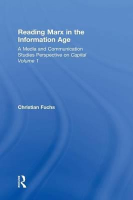 communication in the information age