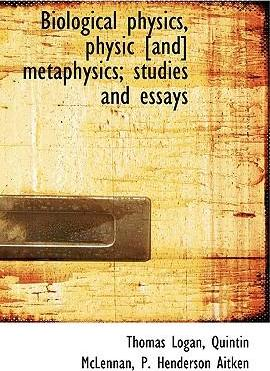 Selves an essay in revisionary metaphysics schools