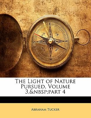The Light of Nature Pursued, Volume 3, Part 4