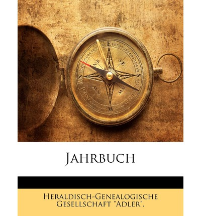 Jahrbuch, Elfter Band
