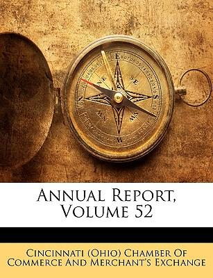 Scarica l'ebook italiano Annual Report, Volume 52 by - (Italian Edition) PDF ePub MOBI