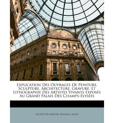 essays in early american architectural history Free early american literature papers, essays, and research papers.