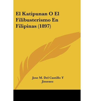 el filibusterismo book report I need help with the el filibusterismo chapter summaries i want the english and tagalog website versions and i want the summary to be facts such as who are the characters and the summary.