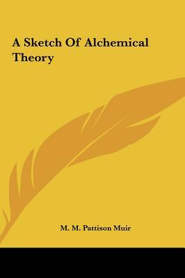 an essay of powers and perils of intuition A lot of credit for this material goes to david g myers and his excellent book intuition: its powers and perils should you trust your intuition tok essay.
