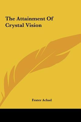 Crystals colour-healing | Free it books download sites!