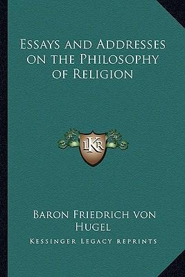 essay philosophy of religion Category: compare contrast essays title: religion vs philosophy.