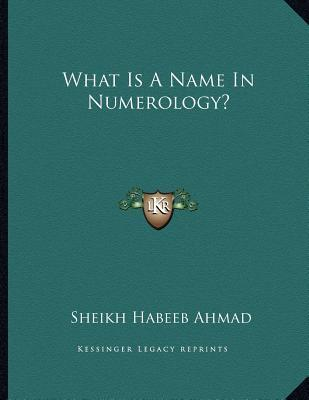 Numerology meaning of numbers 16 photo 5