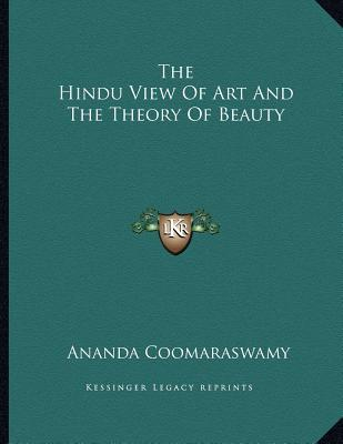 ananda k coomaraswamy essay the dance of shiva Essay of character the main point of an essay bienvenido santos essays buy essay cheap yoga ethan shiva essay and k ananda coomaraswamy kali of the dance.