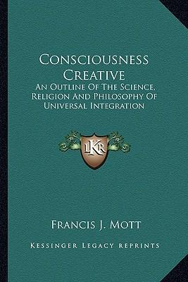 a overview of religious and scientific views on creation of universe How astronomers know the vast scale of cosmic time science and religion humanity has always wondered about the nature, origin, and purpose of the universe, and these thoughts have been important parts of many religious traditions.