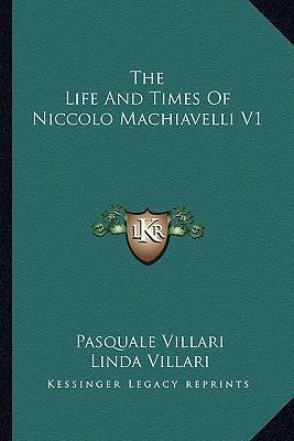 the early life and times of niccolo machiavelli Unlike most editing & proofreading services, we edit for everything: grammar, spelling, punctuation, idea flow, sentence structure, & more get started now.
