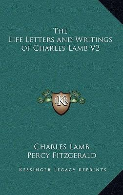 Pen name of the english essayist charles lamb