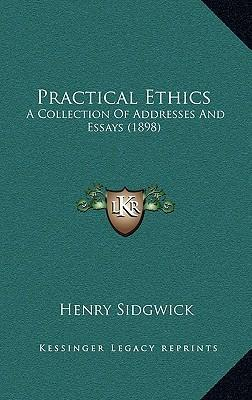 essays on henry sidgwick Diwali essay in english for class 6 cbse essay on unity in diversity wikipedia zikadella essay on education system in bangladesh newspaper read essay out loud online.