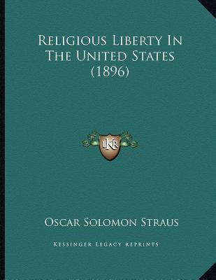 an analysis of religious freedom in the united states This article highlights the role played by the religious minorities in the establishment of religious freedom and liberty in the united states discourse analysis documentary linguistics religious liberty and religious minorities in the united states religious symbols and religious.