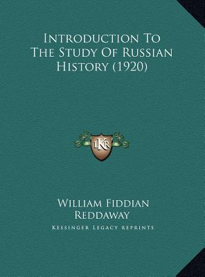 A critical analysis of the decembrist revolt of 1825