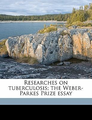 Tuberculosis Research Paper On