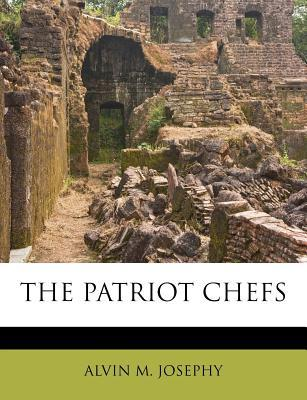 The Patriot Chefs