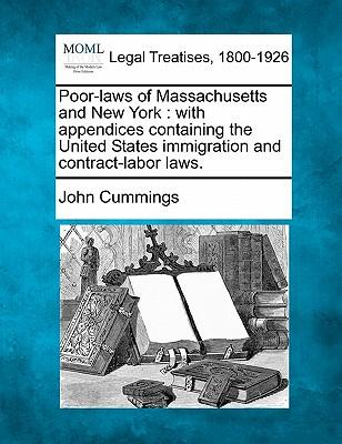 immigration laws 1890 1925