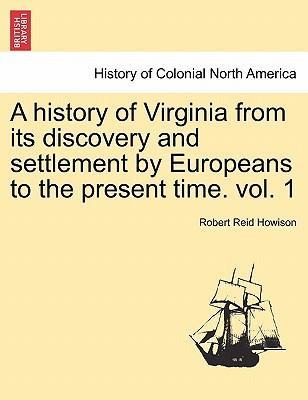 a history of the discovery of australia by the europeans Captain cook first sighted the east coast of australia in 1770  blocked western  expansion of the sydney settlement but in 1813 the discovery of a passage over .