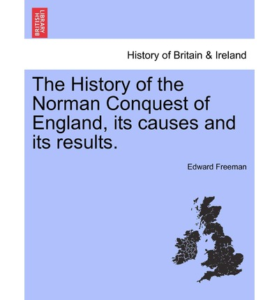 a history of the conquest of ireland by the english empire under henry ii Start studying western civilization the history of the byzantine empire is typically divided into henry ii added a portion of france to the english empire.