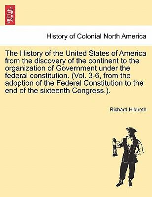 a history of the federal government in the united states In united states politics, a government shutdown occurs when congress fails to pass or the president fails to sign appropriations: legislation funding federal government operations and agencies.