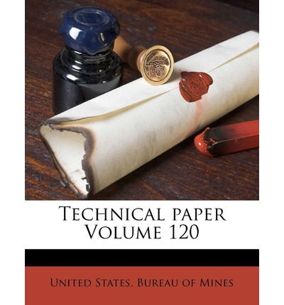 Technical Paper Volume 120